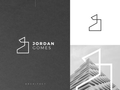 Jordan Gomes • Concept