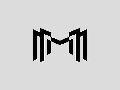 Museum designisjustform museum sign type logo