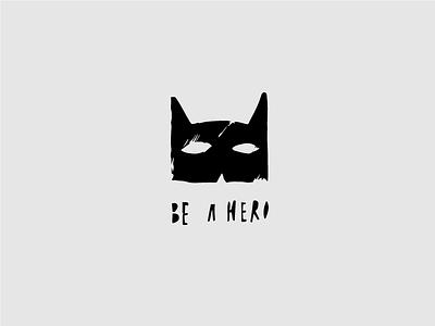 Hero designisjustform hero sign type logo