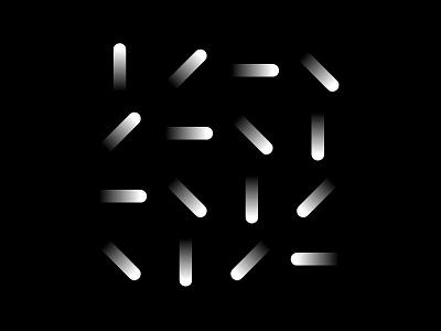 Rotation designisjustform rotation sign type logo
