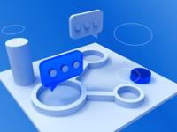 Share 3d design