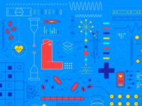 Pharmacies Of The Future