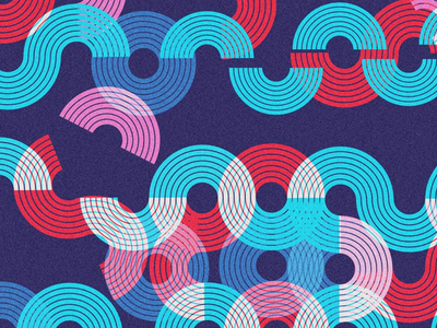 Harnessing Power illustration graphic design