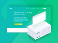Flexi Redesigned Website