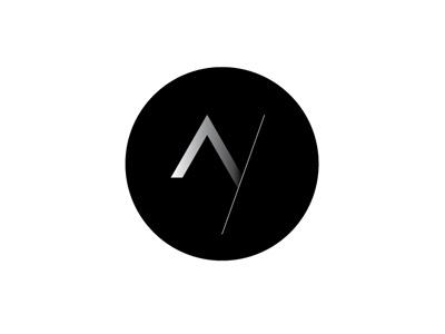 Logo toronto graphic design branding logo