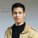 Mahmoud Qamar ⚡️