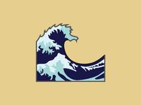 053: Waves