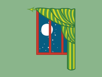 033: Goodnight Moon