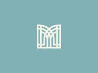 Church Logo WIP pt.2