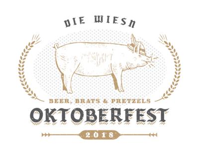 Oktoberfest Competition
