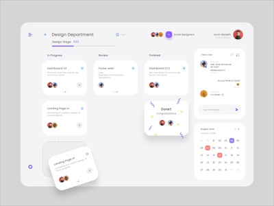Task manager user interface task manager web dashboard uiux