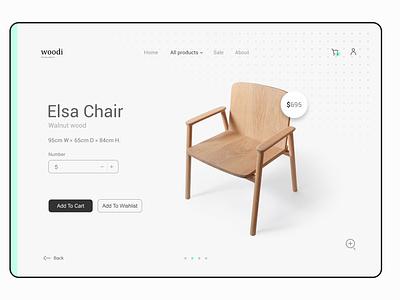 Store store branding webdesign ui web design dashboard amirghaleh uiux