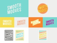 Smooth Moves Initial Exploration
