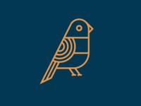 Fret-Free Fowl