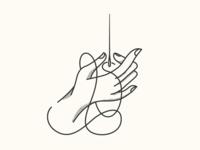 Arve Hand