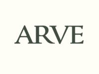 Arve Logotype