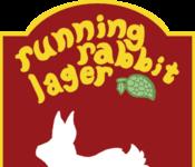 Running Rabit Lager
