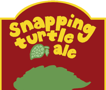 Snapping Turtle Ale snapping turtle hops ale beer