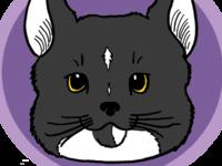 Kitty Crest