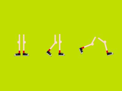 Pernocas parents futebol futball illustration child book legs