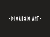 Dionisio Vandal Brazilian Project Font