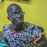 Usman Abiola
