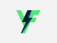 YorkFit Logo Mark