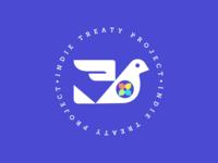 Indie Treaty Dove