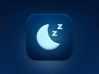 Nnight AppIcon