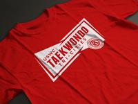 TKD Summer T-Shirt