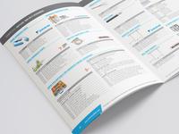 Catalog Product Layout