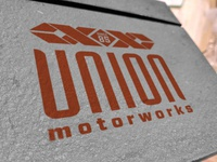 Union Motorworks