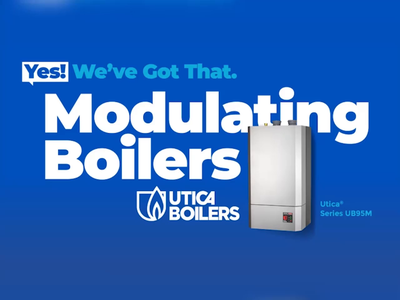 Boilers Animation branding typography after effects design motion