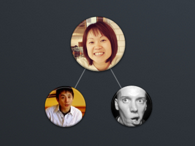 Flinto Team Collaboration collaboration team flinto sketch
