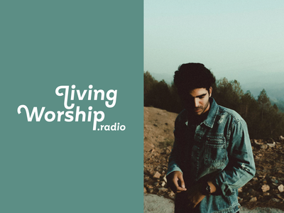 Living Worship Radio