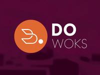 Do Works