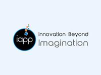 IApp Technologies Logo
