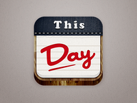 ThisDay - What Happened Today