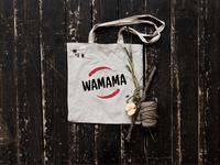 Wamama