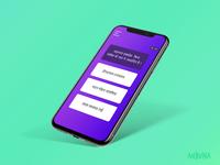 Hindi Quiz App