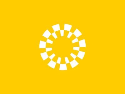 Symbol exploration