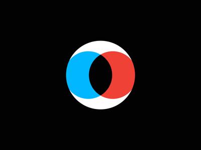 """Monogram exploration : """"O"""""""