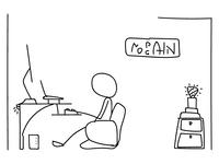 sketch 18-5-24
