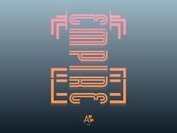Empire·App