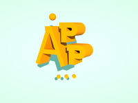 APP logo for EmpireApp