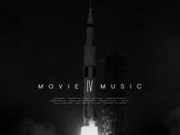 Movie music iv