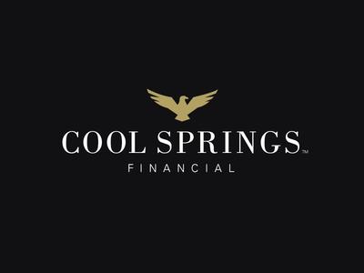 Cool Springs Financial