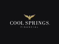 Cool Springs Financial