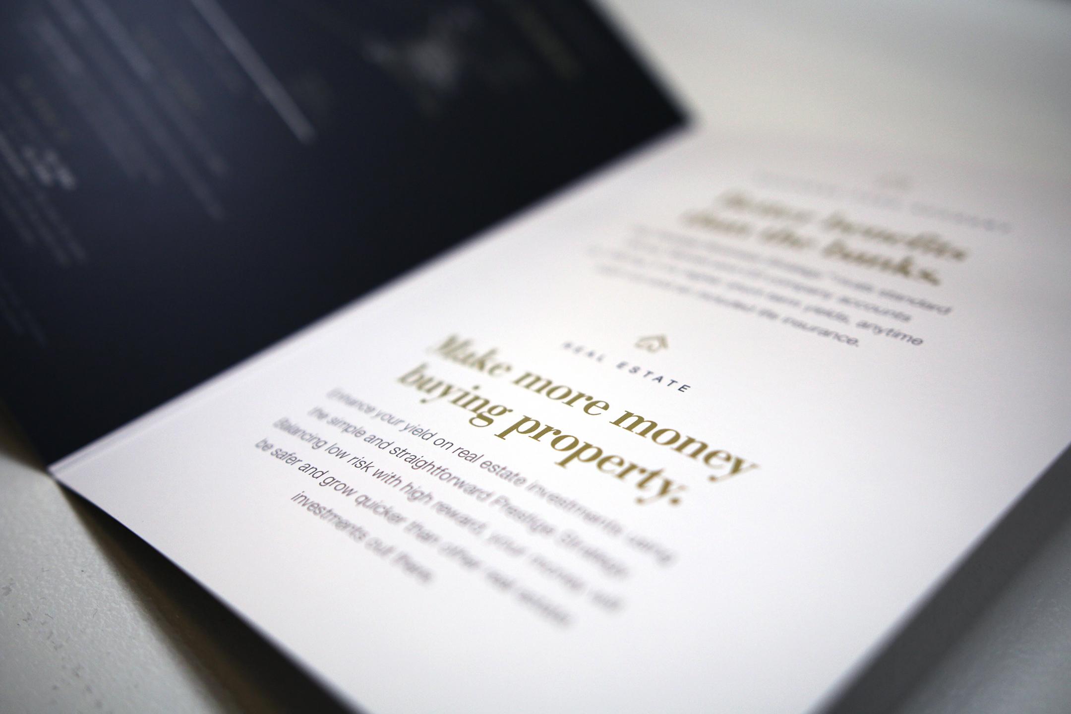 Csf brochure detail 1