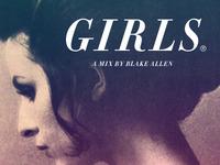 GIRLS®